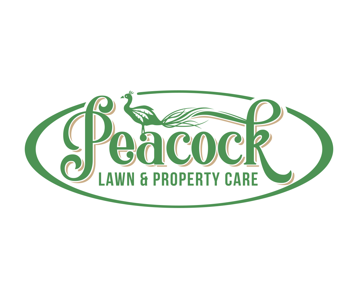 Peacock-Lawn-Property-Care.png